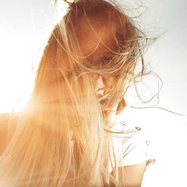 Sonnenschutz Für Haare So Wichtig Ist Er Brigittede