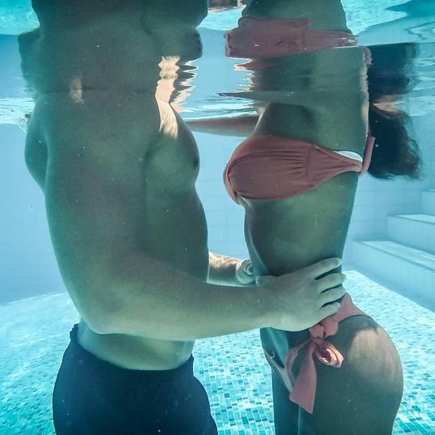 Suche nach Tag: sex im whirlpool