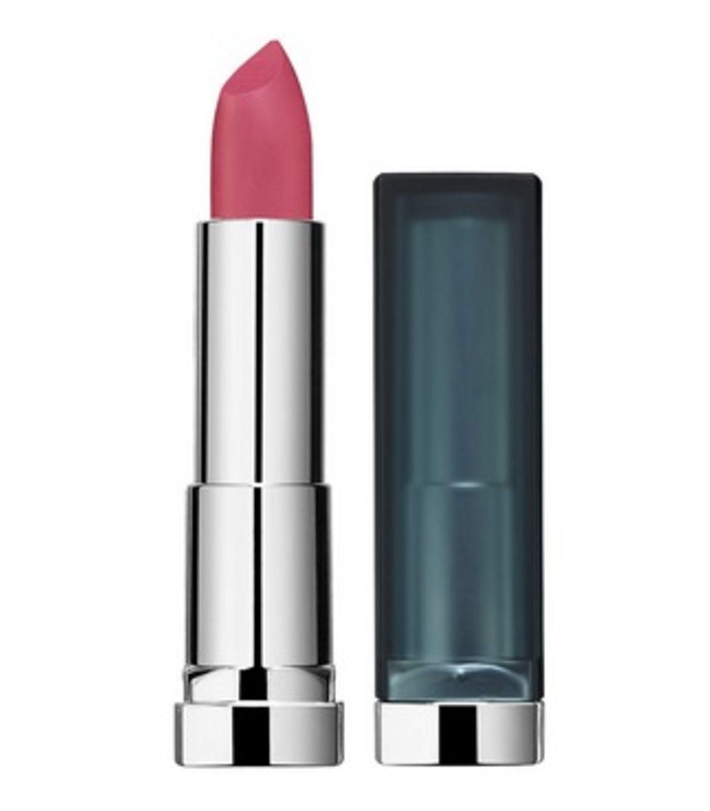 Lippenstift von Maybelline