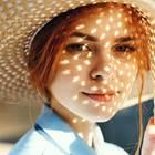 Sonnenallergie? Darauf solltest du bei Sonnencreme achten!