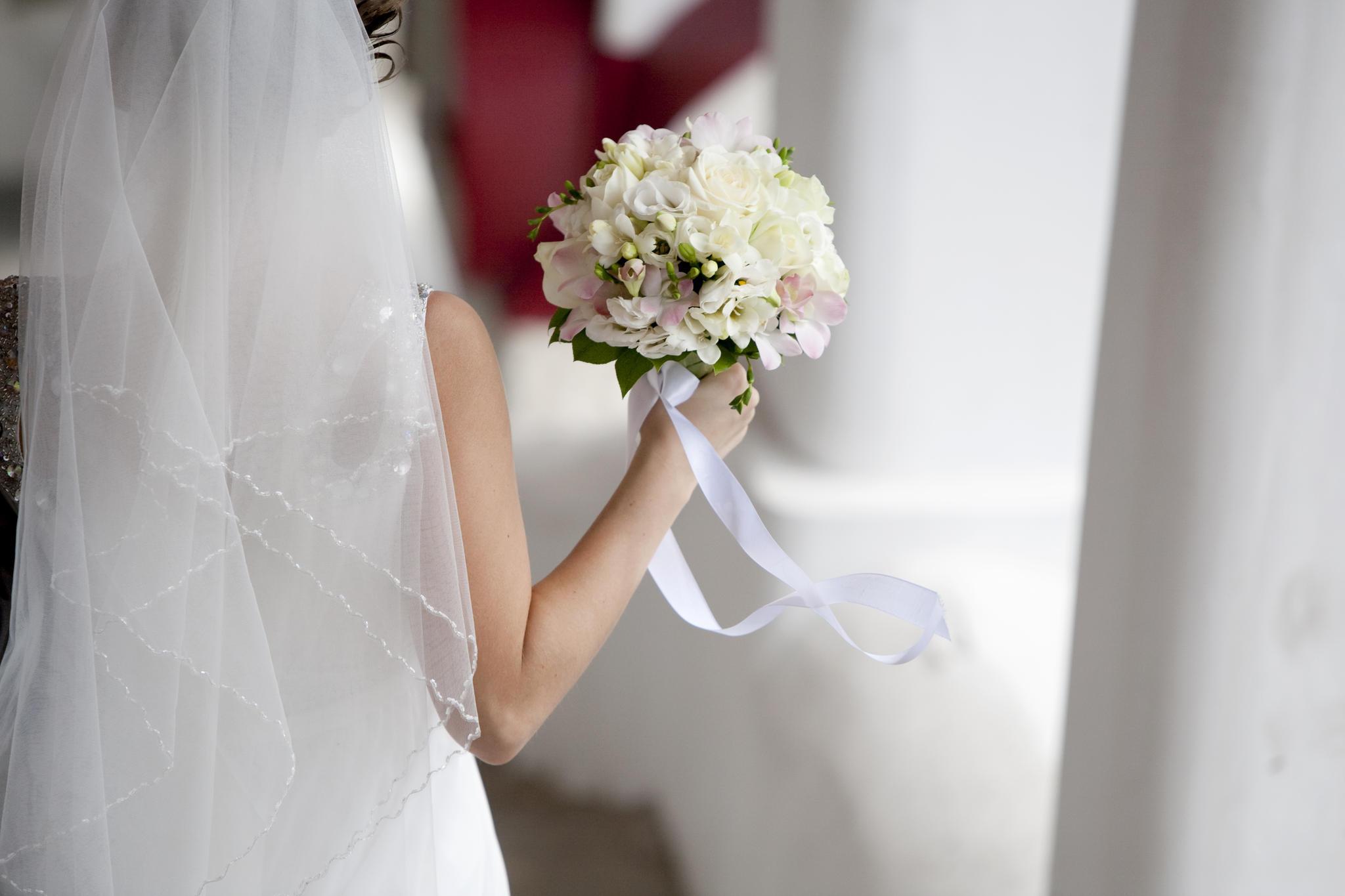 Wunderbar Brautkleider Instagram Ideen - Brautkleider Ideen ...