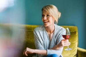 Alkoholabhängigkeit_Wein