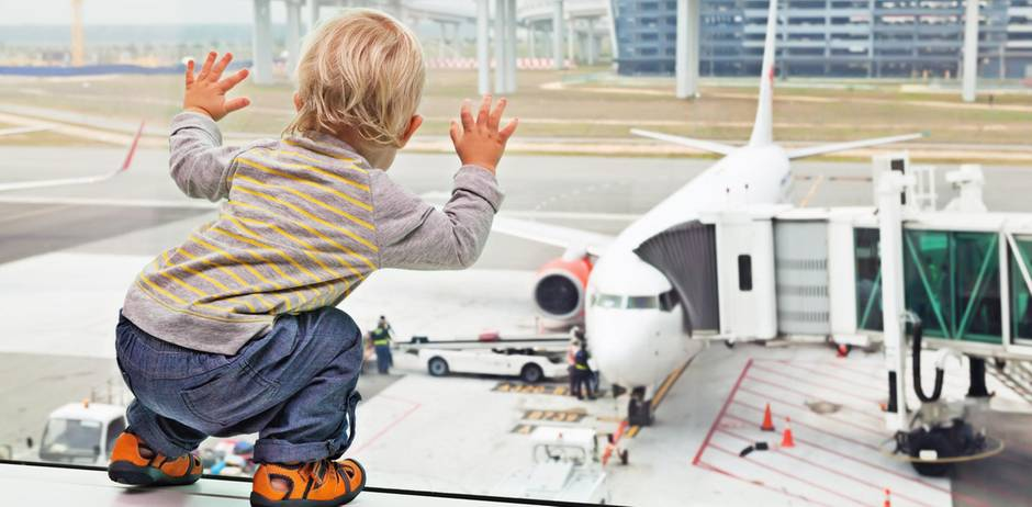 Langstreckenflug_Kinder