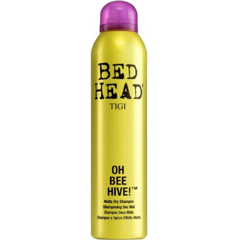 """Oh Bee Hive"" von Tigi Bed Head"