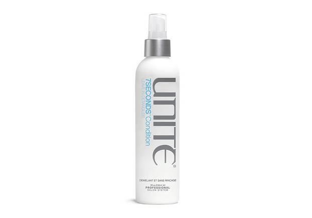 Unite Leave in Conditioner