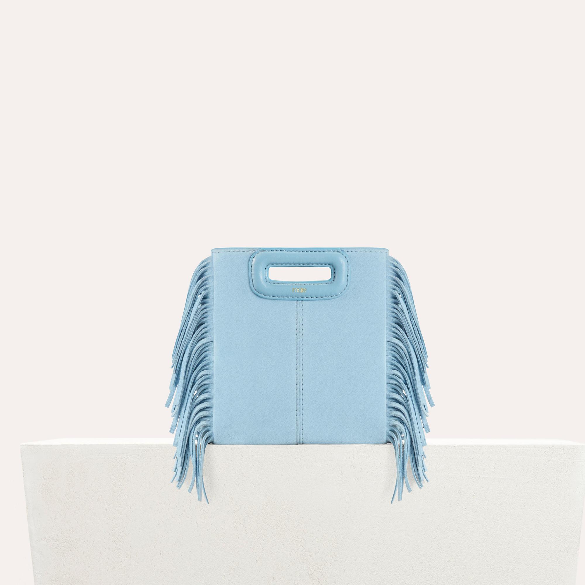 Tasche von Maje