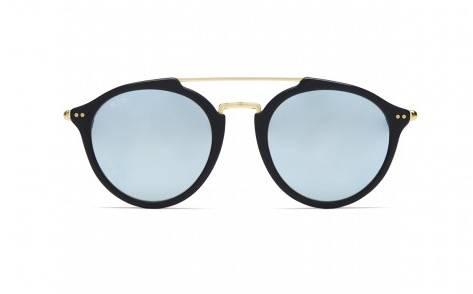 Sonnenbrille von Kapten & Son