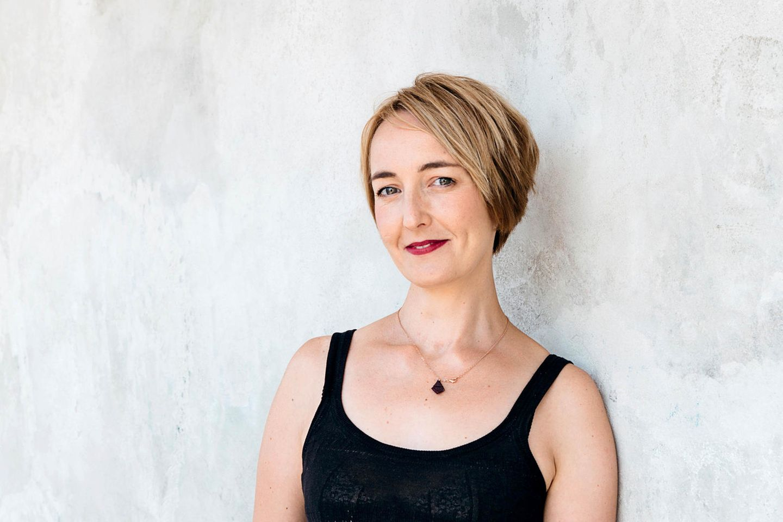 Insider-Tipps Melbourne: Sarah Schmidt
