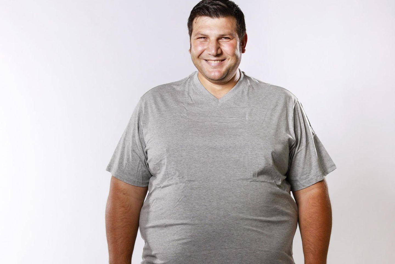 Minus 94,5 Kilo! Saki gewinnt 'The biggest Loser' - und ist nicht wiederzuerkennen
