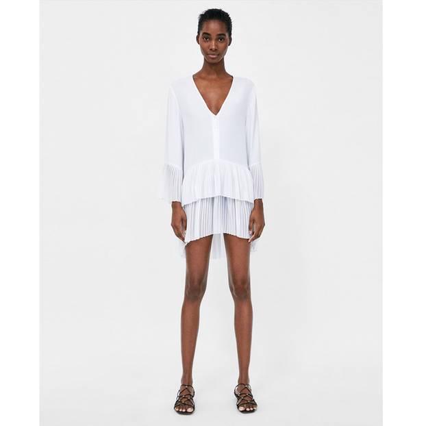 Kleider Modelle. Excellent Kleider Modelle With Kleider Modelle ...