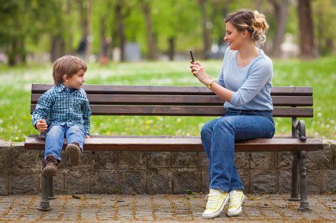 smartphone_weglegen