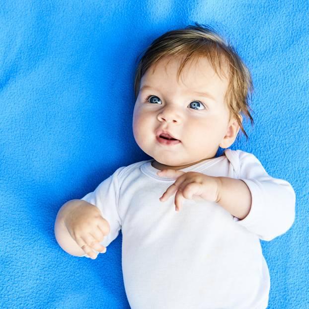 Studie: Babys verstehen mehr als gedacht