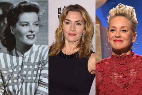 Girlpower: Diese Stars machen's vor
