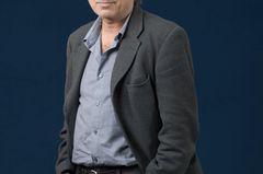 Unerfüllte Sehnsucht: Psychoanalytiker Adam Phillips