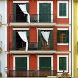 Mallorca: Verbot von Ferienwohnungen in Palma