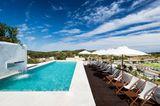 Pool vom Gatzara auf Ibiza