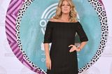 Rachel Hunter heute