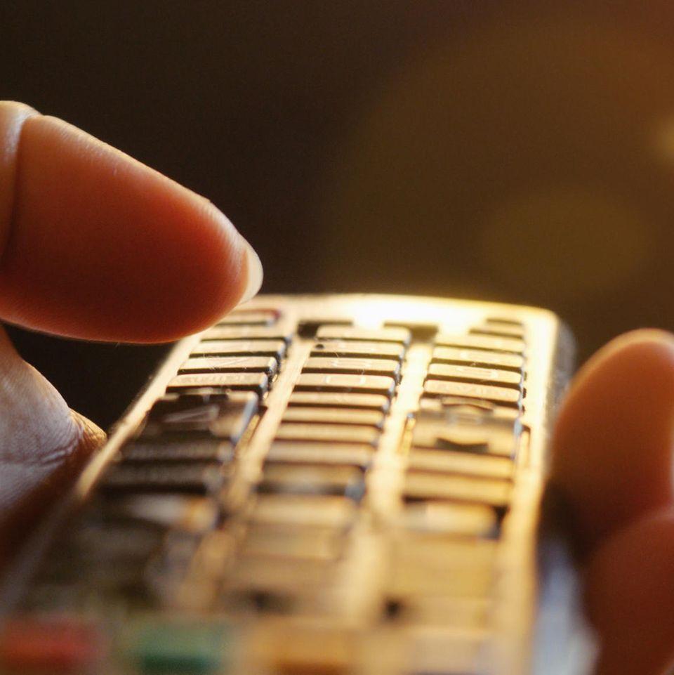 Wichtige Änderung für alle TV-Gebührenzahler! 📺