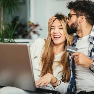 So viel Geld braucht jeder Partner für eine glückliche Beziehung
