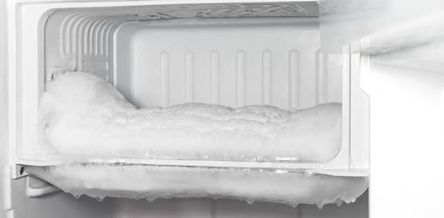 lebensmittel. Black Bedroom Furniture Sets. Home Design Ideas