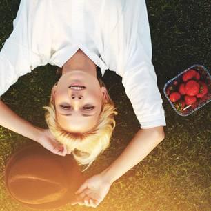 Mehr Zeit im Alltag: Drei hilfreiche Angewohnheiten