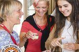Geschenkideen zum Muttertag aus der Brigitte-Redaktion
