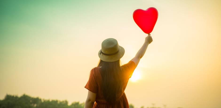 liebe bleibt nach dem tod