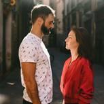 Ständig Streit in der Beziehung: Kleine Ärgernisse hinnehmen