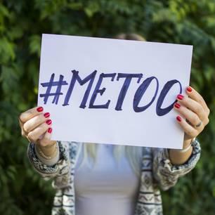 #MeToo - Was hat die Debatte gebracht?