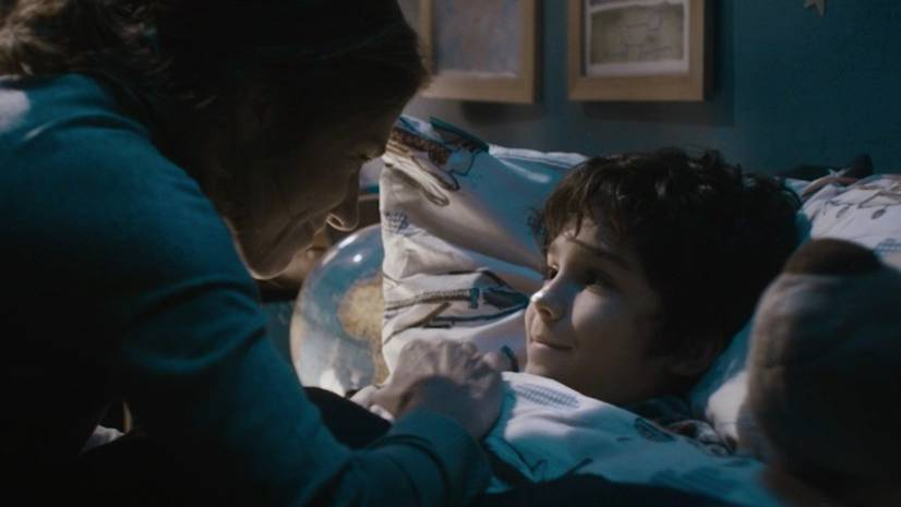 """""""Mama!"""" - Dieses Video zum Muttertag rührt uns zu Tränen"""