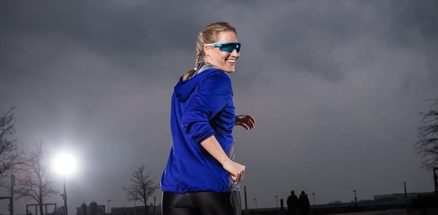 Ironman: Warum verdammt tut diese Frau sich das an?