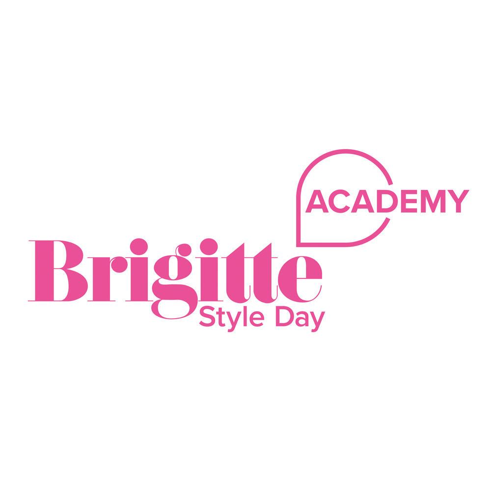 BRIGITTE Style Day