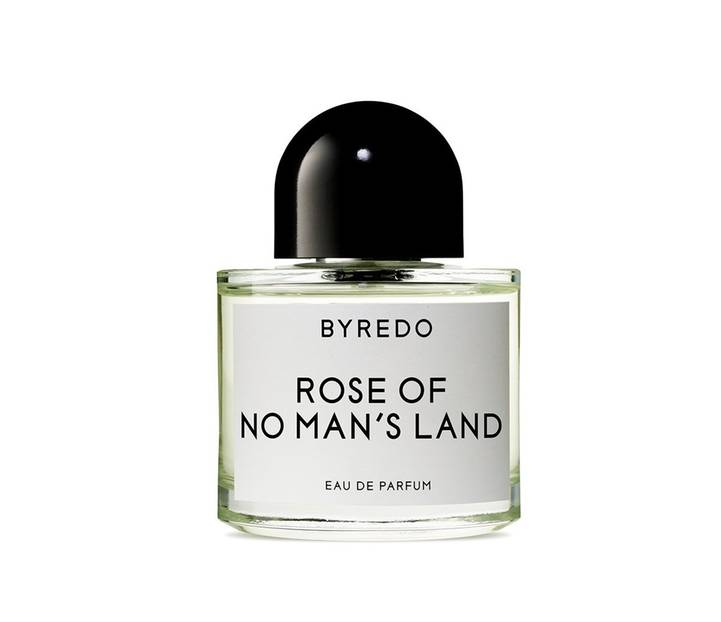 Mit Kopfnoten aus Rosa Pfeffer und frischen Rosenblütenblättern wirkt dieser Duft besonders sinnlich. Durch die türkische Rose, die Himbeerblüten und Weißem Amber bekommt das Parfum eine besondere Intensität. Sehr fruchtig und sommerlich!  Erhältlich über Ludwick Beck, 50 ml gibt es für circa 110 Euro.