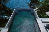 Ferienhäuser am Meer: Thailand, Villa Amanzi Kamala