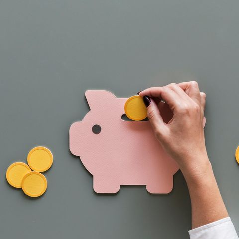 Riester-Rente: Lohnt sich Riester wirklich?