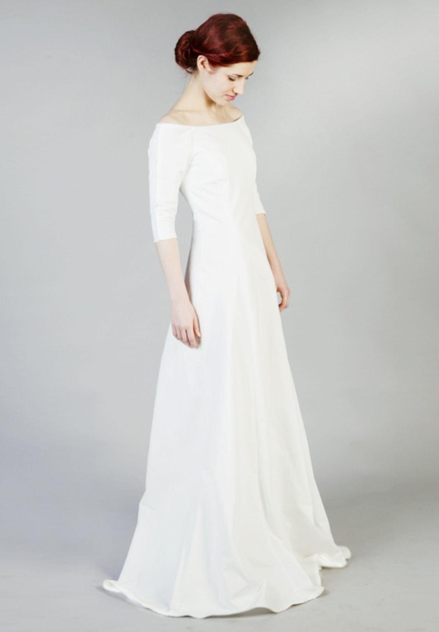 Kleid von Femkit