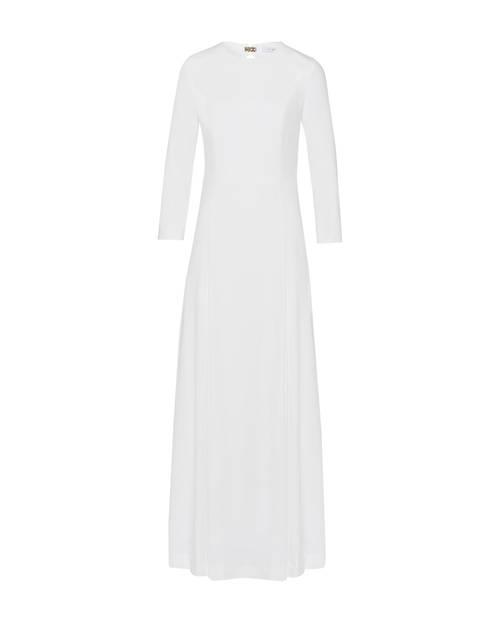 Meghan Markles Hochzeitskleid zum Nachshoppen   BRIGITTE.de