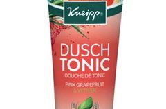 Dusch Tonic von Kneipp