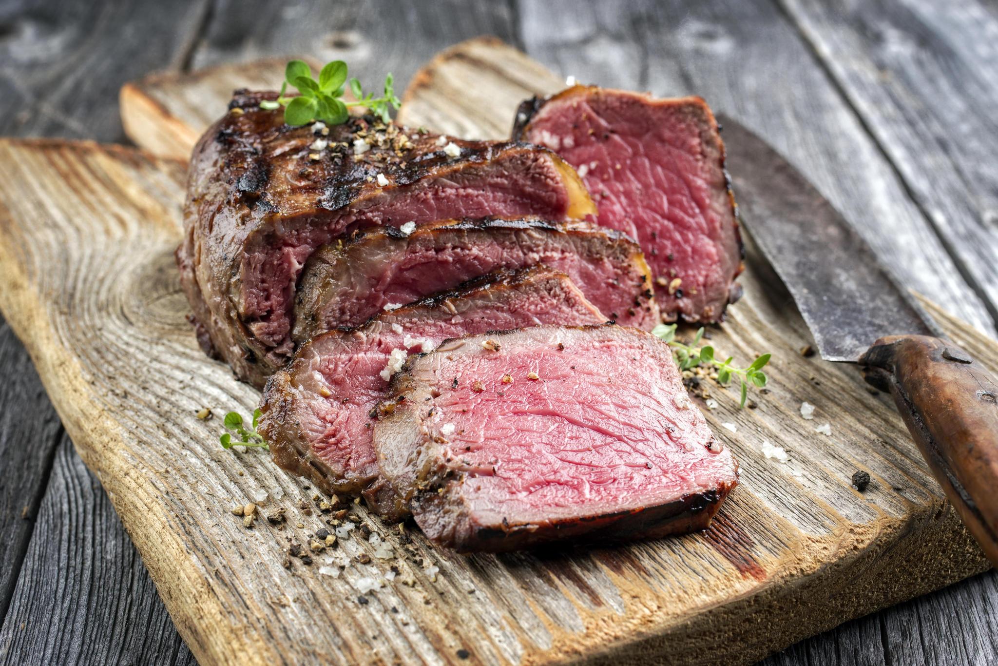 Rindfleisch-grillen-Das-solltet-ihr-beachten