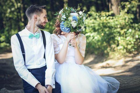 Hochzeit Sprüchekarten Sprüche