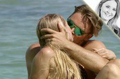 """Erst Ohrfeige, dann """"Gehirnfick"""": 'Bachelor in Paradise' macht mich fertig! 😱"""