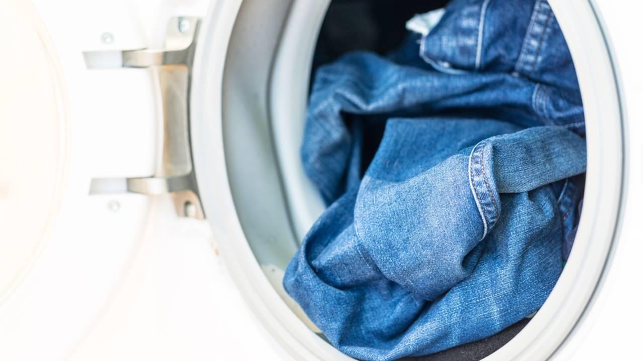 jeans bei 60 grad waschen