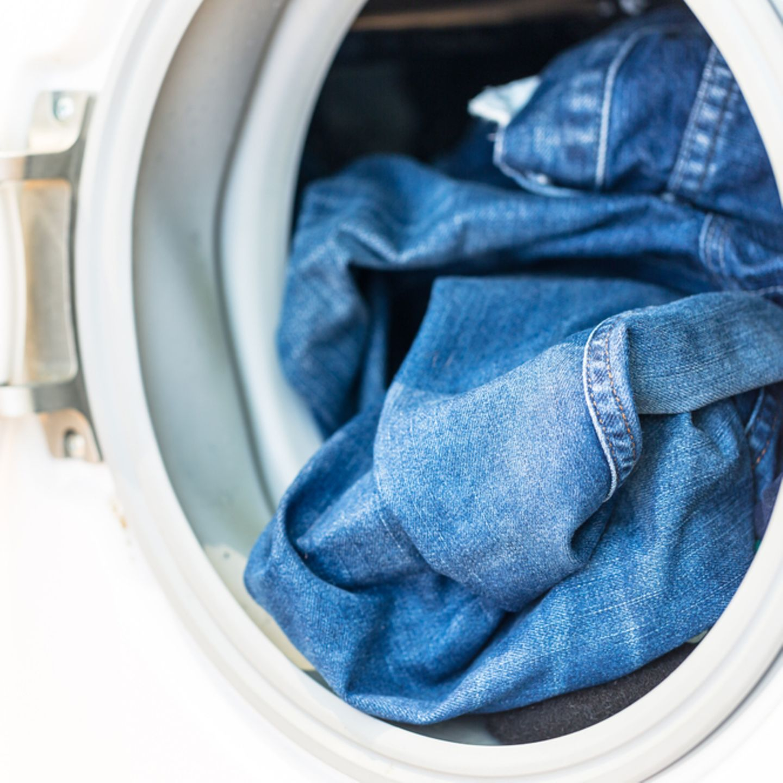 Hose stinkt nach waschen