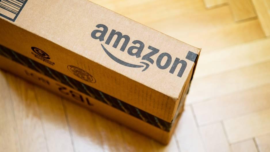 Amazon sperrt Kunden