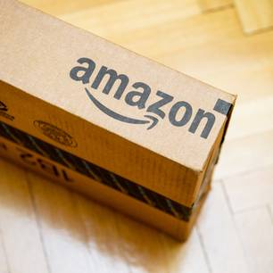 Amazon sperrt Kunden