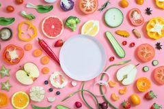 Ewige Schönheit: Diese 7 Lebensmittel halten uns jung und frisch