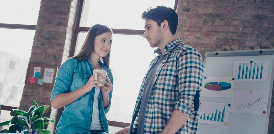 Bereitschaft, die Dating-Website zu begleichen