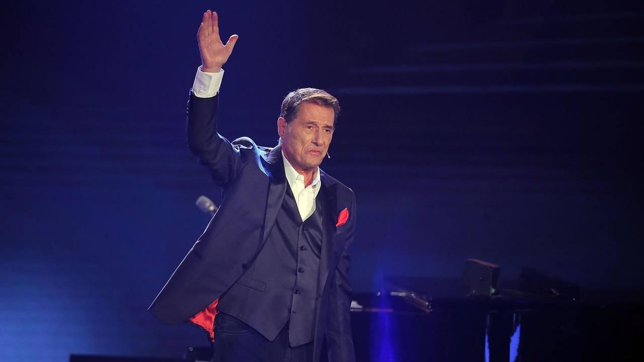 Udo Jürgens Weihnachtslieder.Udo Jürgens Diese Hits Sind Jetzt Verboten