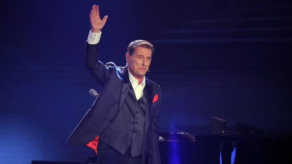 Udo Jürgens: Diese Hits sind jetzt verboten