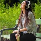 5 Gründe, warum wir alle mehr Podcasts hören sollten